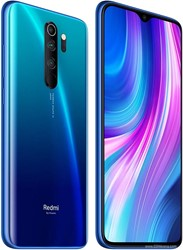 Image de Xiaomi Note 8 (6+128GB)